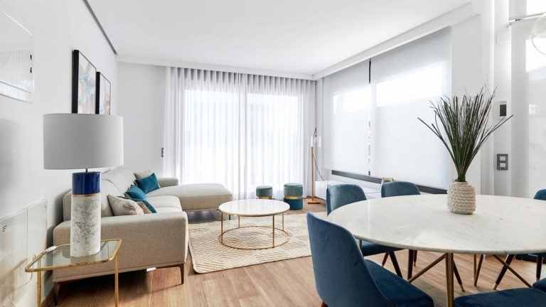 Villa Amalia Premium - Torrevieja